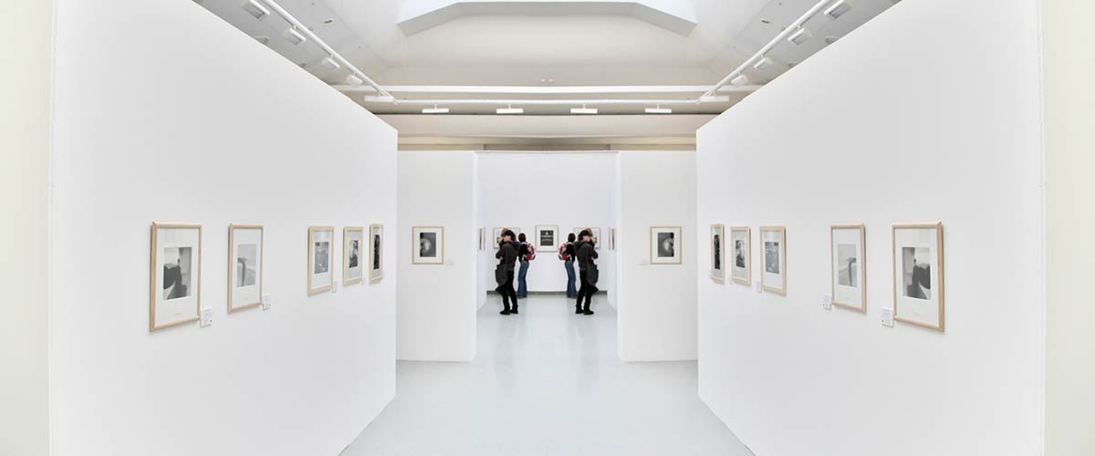 Insurance for Museums and Galleries