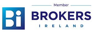Member if Brokers of Ireland - Castleacre