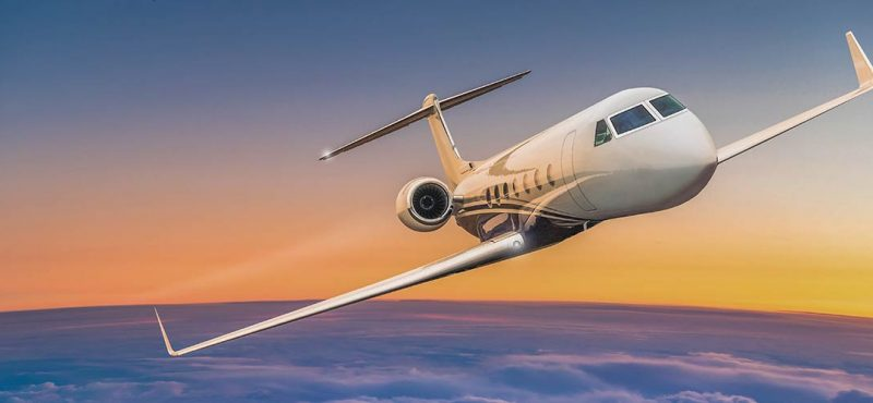 Private Aviation Insurance, Ireland, Castleacre Europe
