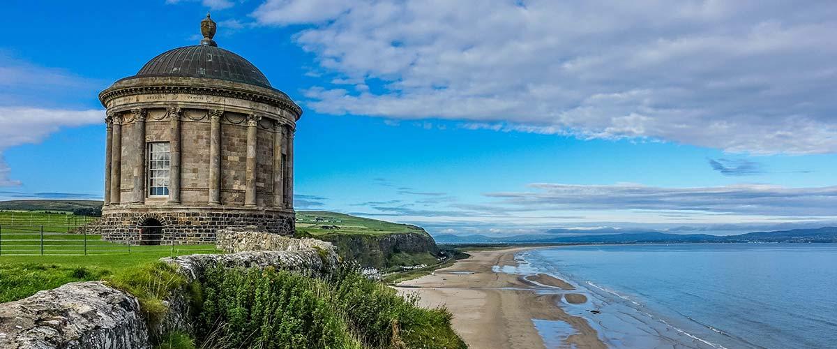 Estates and Land Insurance - Castleacre, Ireland, Europe